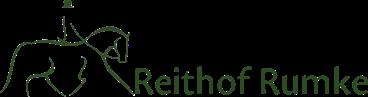 Reithof Rumke